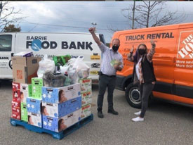 @barriefoodbank
